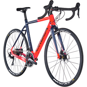 ORBEA Gain M30, red/blue